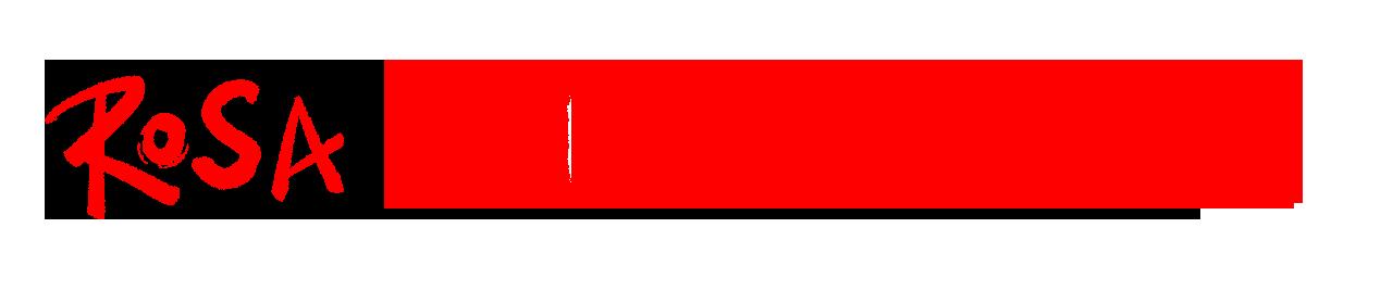 Rosa Kammermeier