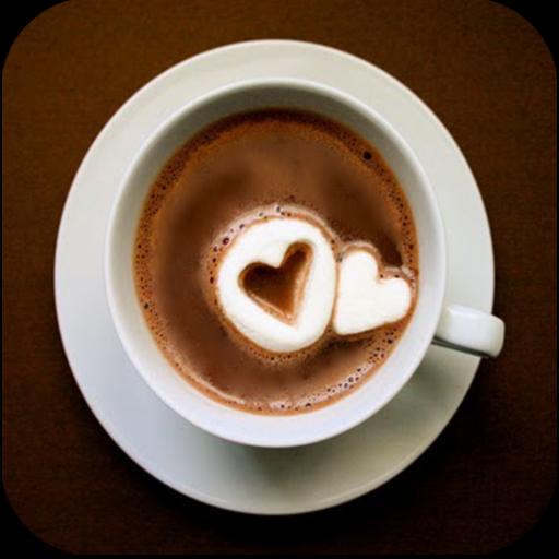 اعرف شخصيتك من نوع قهوتك