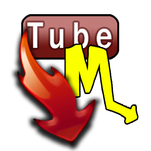 Guide For TuboMnewate