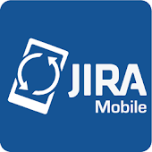JIRA Mobile Enterprise