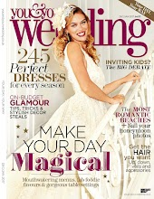 You & Your Wedding Magazine