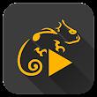 Stellio Music Player v4.32