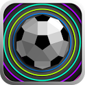 Blast Ball icon