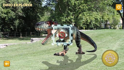 Dino Explorer 1.0 {cheat|hack|gameplay|apk mod|resources generator} 3