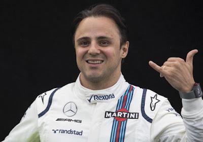 ? Ce retraité de F1 rejoint la Formule E et l'équipe Venturi