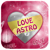 Love Astrology