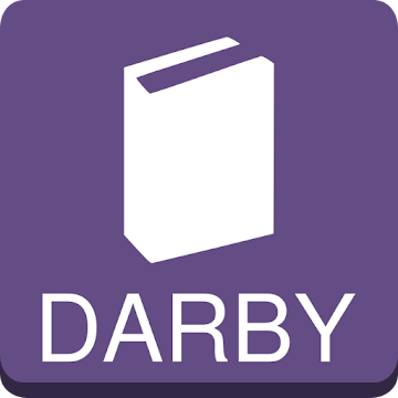 Darby Translation Bible