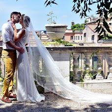 Wedding photographer Tatyana Rimskaya (TatianaRimskaya). Photo of 22.10.2015