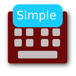 Simple Keyboard 3.5