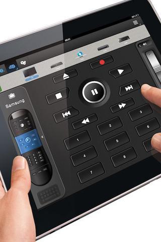 玩免費工具APP 下載عن بعد تحكم في اي تلفزيون app不用錢 硬是要APP