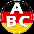 German for kids free game apk