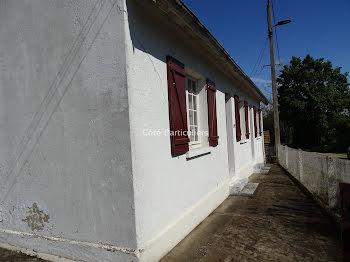 maison à Venesmes (18)