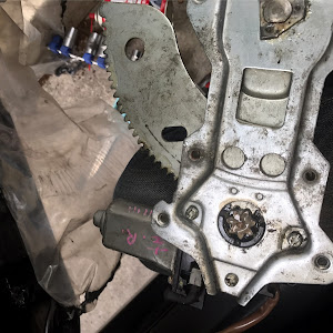 カプチーノ EA11R ブラックリミテッドⅢのカスタム事例画像 tuo5Sさんの2018年11月17日00:09の投稿