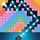 Brick Breaker Champion file APK Free for PC, smart TV Download