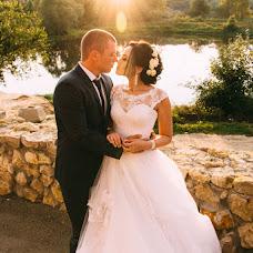 Wedding photographer Maksim Chervyakov (maximchervyakov). Photo of 06.09.2016