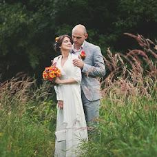 Wedding photographer Yuliya Shik (Cuadro-f). Photo of 28.07.2013