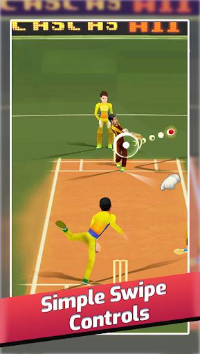 All Star Cricket 1.1.57 screenshots 3