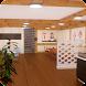 脱出ゲーム メイド喫茶からの脱出 - Androidアプリ