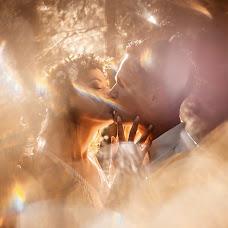 Wedding photographer Marcin Łabędzki (bwphotography). Photo of 17.12.2018