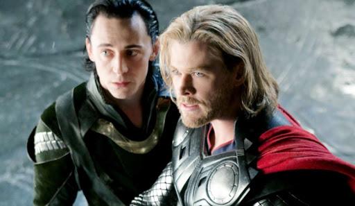 Loki Watch Party: Disney+ Shares Marvel Secrets Ahead of Debut