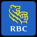 RBC Caribbean icon