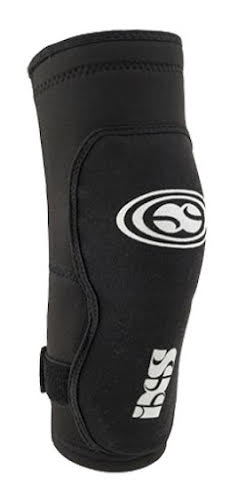 iXS Flow Elbow Armor