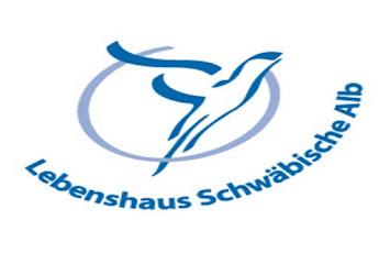 Logo Lebenshaus Schwäbische Alb.jpg