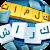 كلمات كراش - لعبة تسلية وتحدي من زيتونة file APK for Gaming PC/PS3/PS4 Smart TV