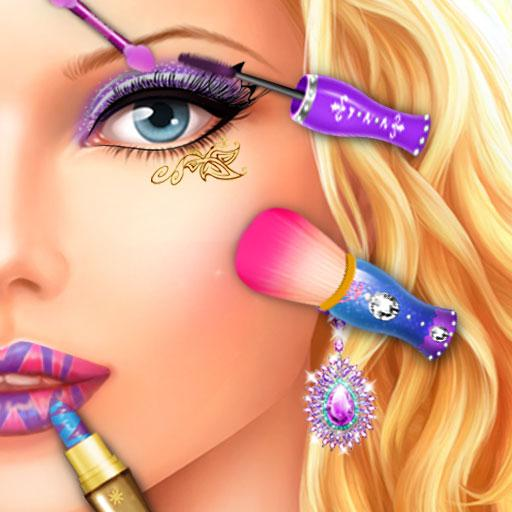 My Make Up Salon & Spa