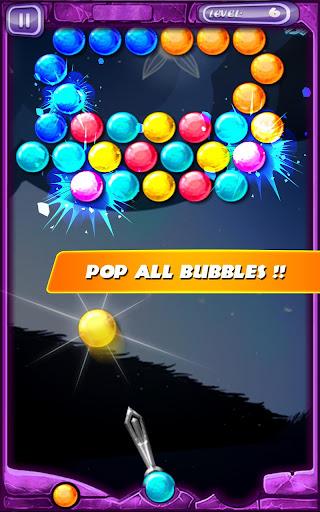 クレイジーバブルシューティング2|玩解謎App免費|玩APPs