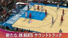 NBA 2K20のおすすめ画像5