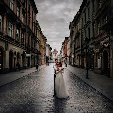 Свадебный фотограф Paweł Kowalewski (kowalewski). Фотография от 04.06.2019