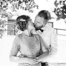 Vestuvių fotografas Eleni Varsanidou (leniphotography). Nuotrauka 22.04.2019