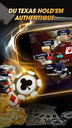 4Ones Poker Holdem Free Casino APK Download – Free Card GAME for Android 1