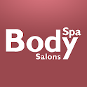 Body Spa Salons & Wellness icon