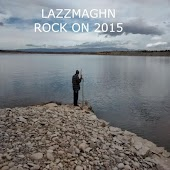Lazzmaghn Rock On (2015)