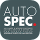 Download AUTOSPEC.オフィシャルアプリ For PC Windows and Mac