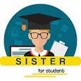 Sister For Students UNEJ