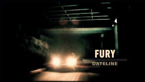 Fury thumbnail