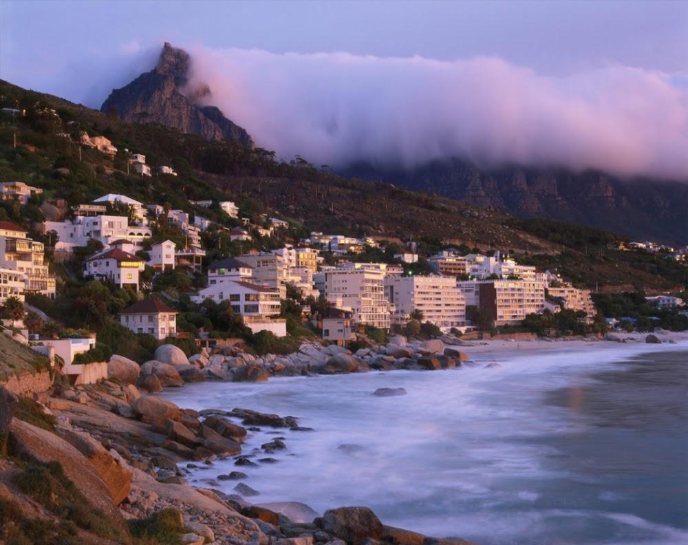Clifton strandsteek: Alles wat ons tot dusver weet - SowetanLIVE
