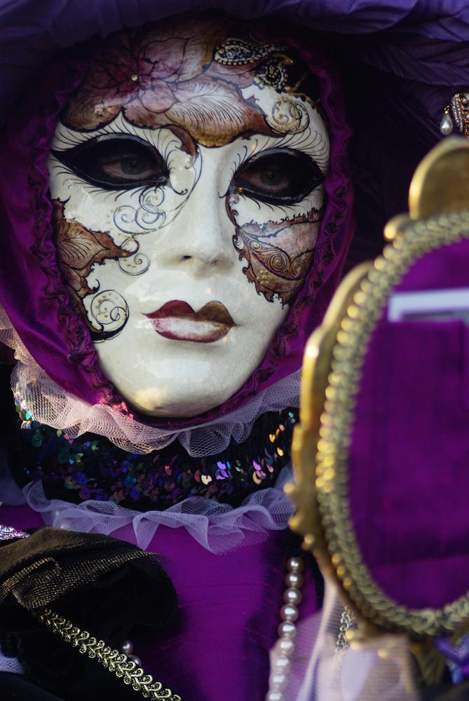 Lady Violet di gianni87