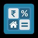 EMI Calculator icon