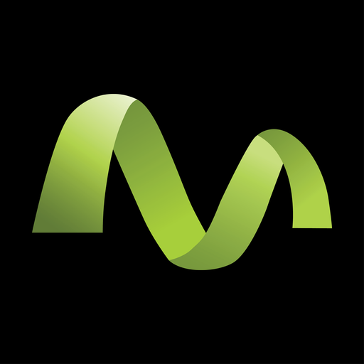 Media Corp Events Android APK Download Free By Centium Software Pty Ltd