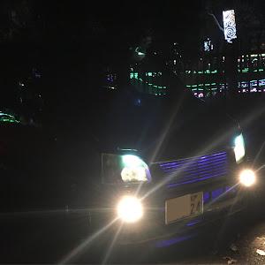 ワゴンR MC11S RR  リミテッドのカスタム事例画像 akikoさんの2018年12月27日18:23の投稿