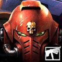 Warhammer Combat Cards - 40K Edition icon