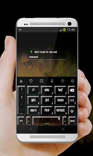 玩免費個人化APP|下載大規模轉移 TouchPal app不用錢|硬是要APP