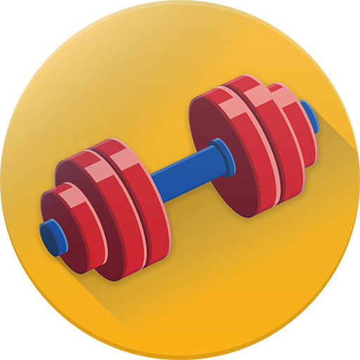 Daily Strength: Workout Tracker