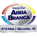 RÁDIO FM AREIA BRANCA icon