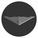 Stealth Browser - Fast Private icon