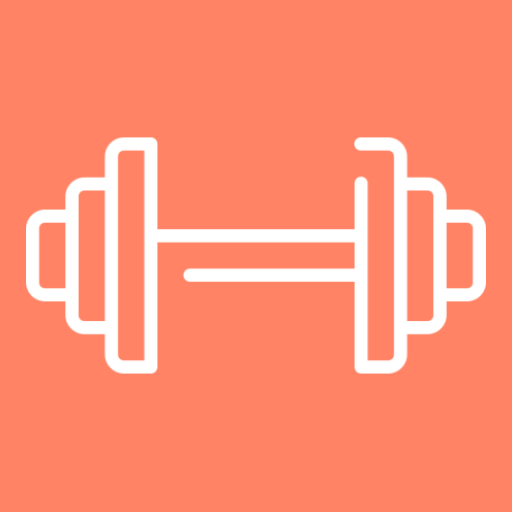 Total Fitness - Home & Gym training